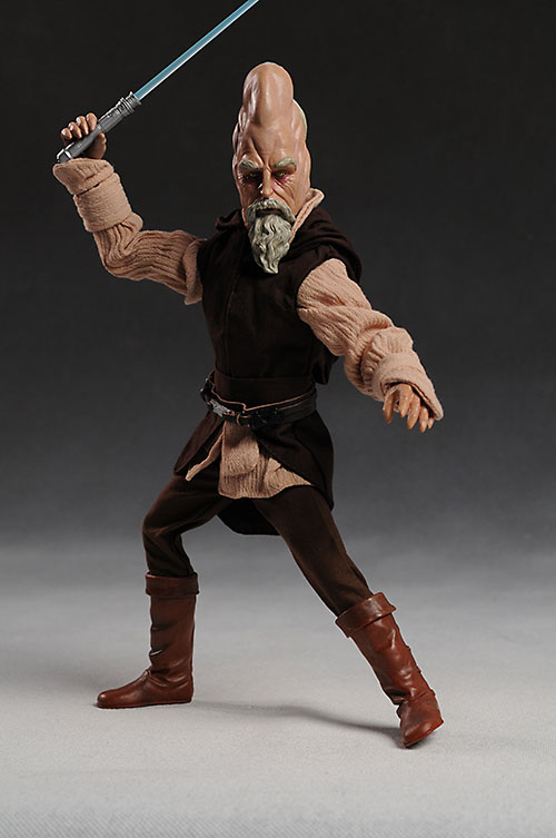 "Ki Adi Mundi 12"" figure Review_kiadimundi_6"