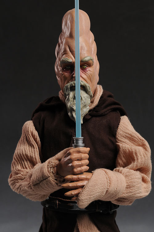 "Ki Adi Mundi 12"" figure Review_kiadimundi_7"