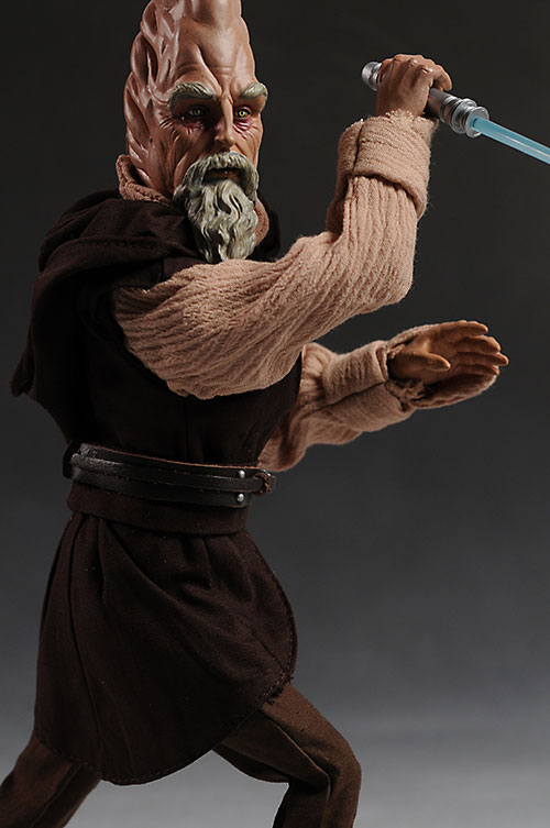 "Ki Adi Mundi 12"" figure Review_kiadimundi_8"