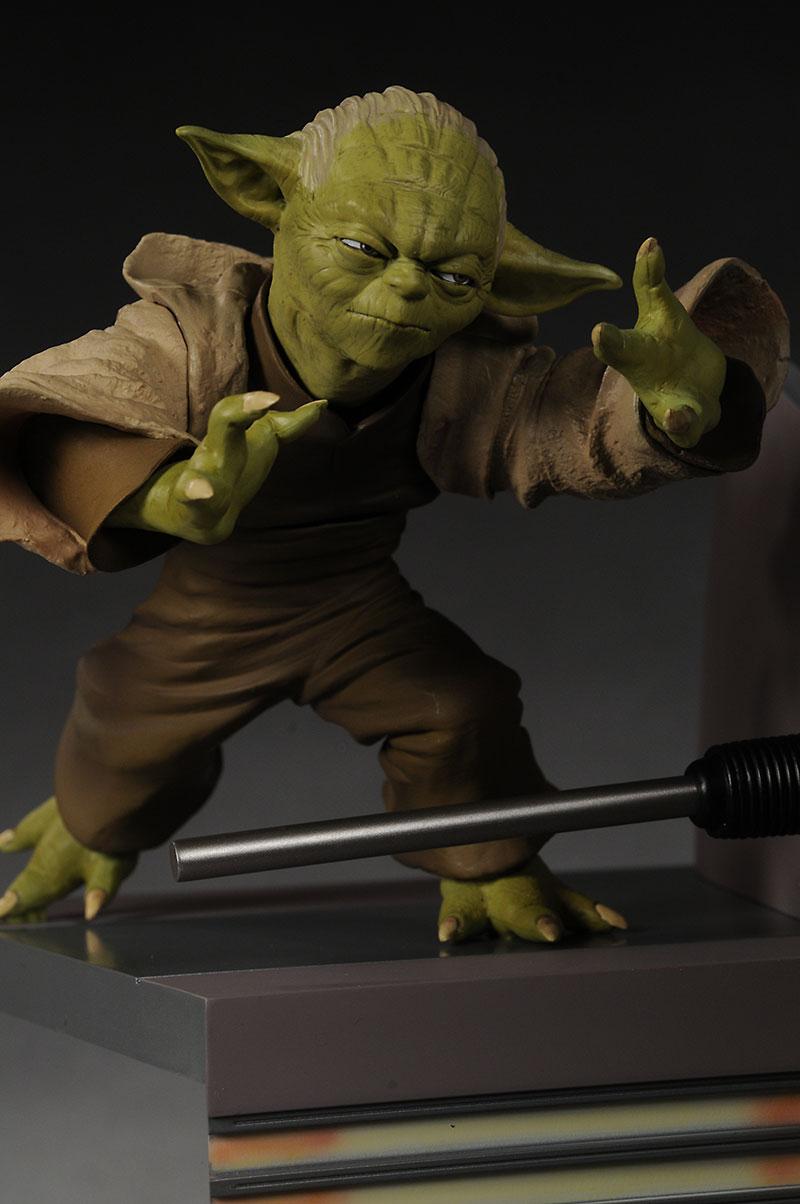 Kotobukiya - Sidious VS Yoda - Page 3 Review_kotodioyoda_large