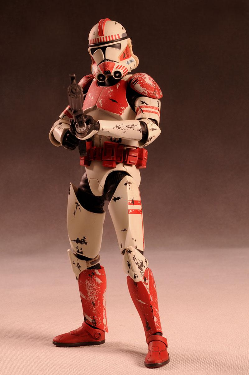 Imperial Shocktrooper 12 inch Figure Review_shocktroop_large
