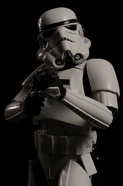 Stormtrooper 12 inch Review_sstrooper_13