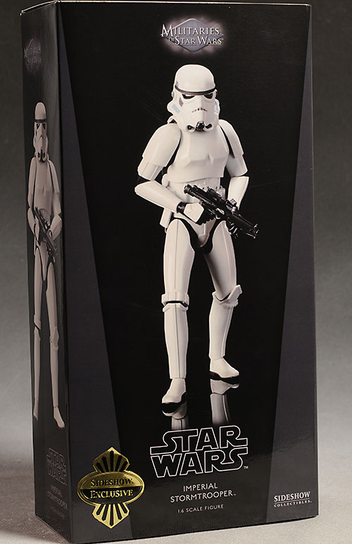 Stormtrooper 12 inch Review_sstrooper_2