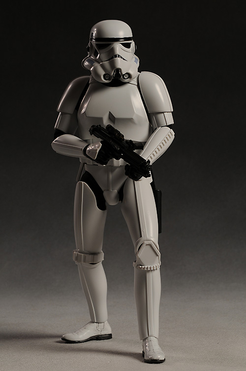Stormtrooper 12 inch Review_sstrooper_4