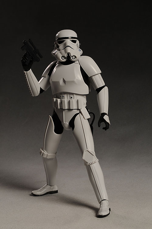 Stormtrooper 12 inch Review_sstrooper_6