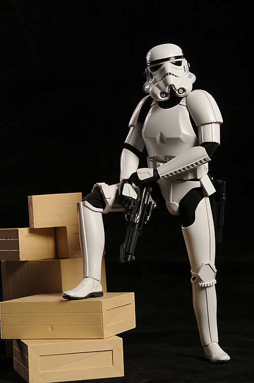 Stormtrooper 12 inch Review_sstrooper_8
