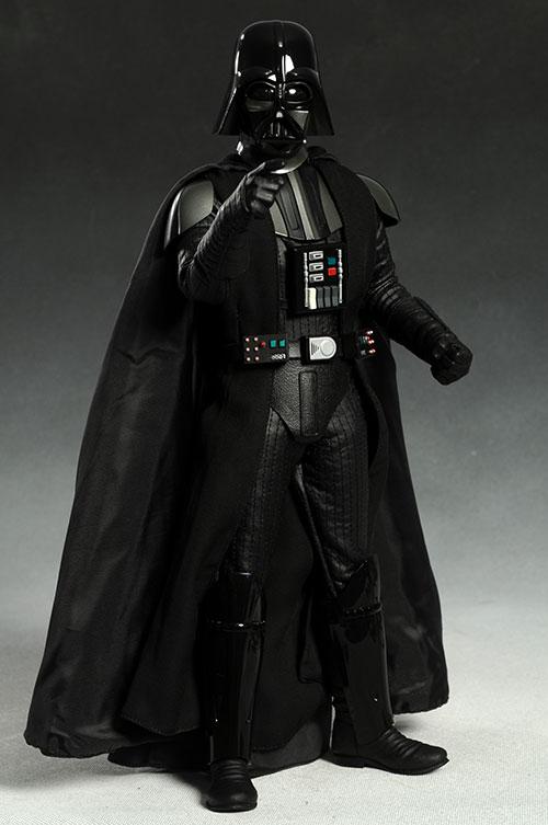 Darth Vader Sideshow - Lançado!!! Review do Michael Crawford pagina 3 - Página 4 Review_ssvader_10