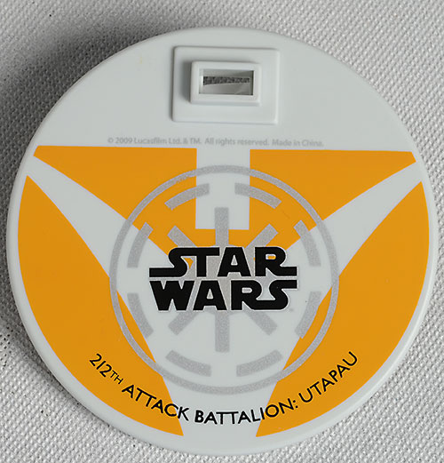 212th Attack Battalion: Utapau Clone Trooper 12-inch Figure Review_utapau_8