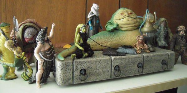 Lançamento - Jabba's Throne: 2010 Vintage Collection - Hasbro - LANÇADO! Review_wmjabba_4