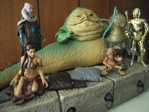 Lançamento - Jabba's Throne: 2010 Vintage Collection - Hasbro - LANÇADO! Review_wmjabba_5