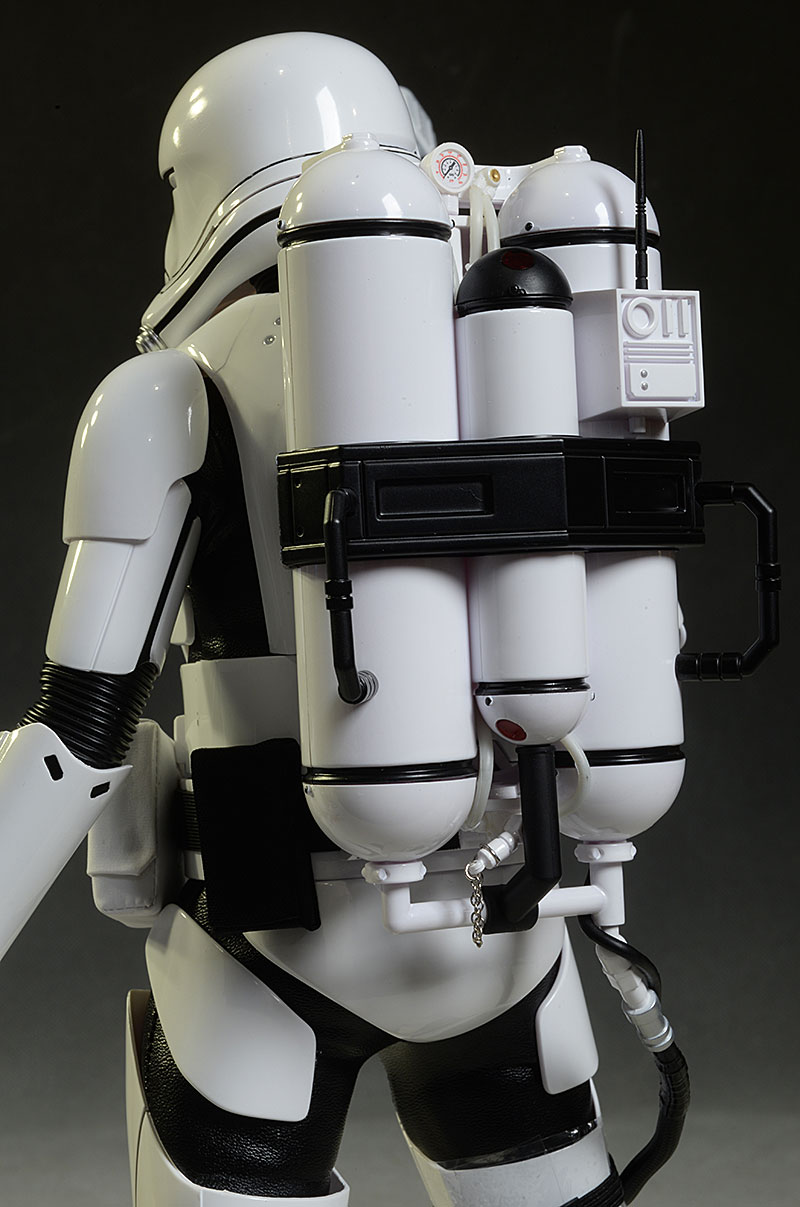 First Order Flametrooper (Spore version) Review_htflametrooper_5