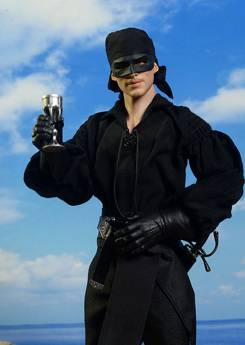 Dread Pirate Roberts (Westley) review Review_dread_large