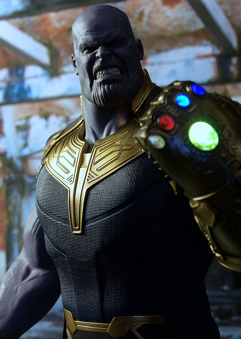 Thanos Infinity War review Review_htthanos_large