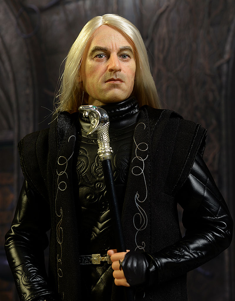 Lucius Malfoy review Review_malfoy_12