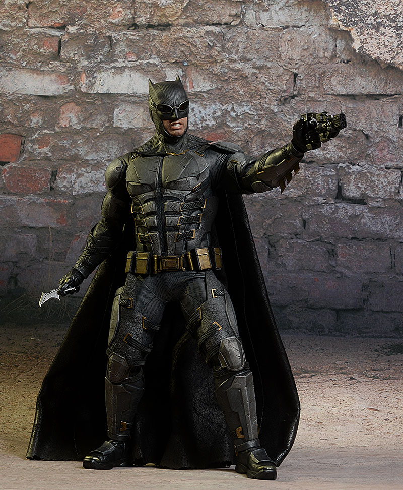 Tactical Suit Batman review Review_tactbat_large