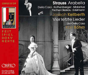 Strauss discographie sélective - Page 1 Cover_arabella