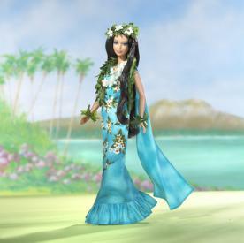 Ajándékozzunk! Dolls-of-the-world-princess-of-the-pacific-island-275