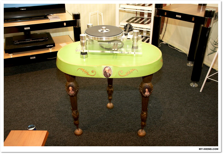 Los racks o muebles hifi ¿realmente suenan? - Página 2 IMG_6900t