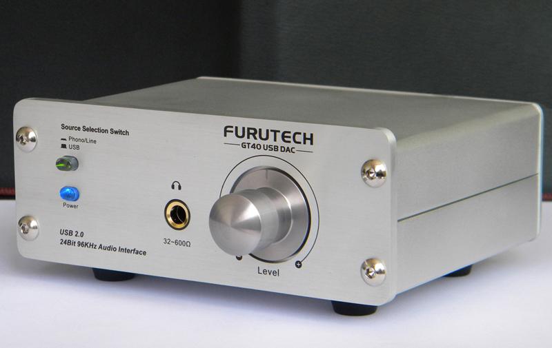 Furutech GT40-front-2_big