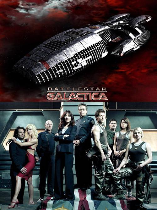 Quelle est votre série TV préférée? - Page 4 BAttlestar-Galactica%20copy