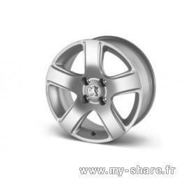 [ LLANTAS ] Tabla de llantas Peugeot Large-12845-fjmdoc-mqlk