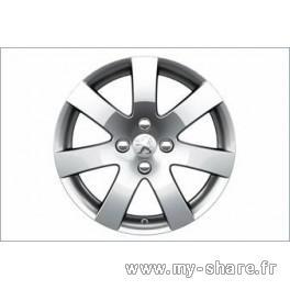[ LLANTAS ] Tabla de llantas Peugeot Large-12846-fjmdoc-i6g1