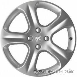[ LLANTAS ] Tabla de llantas Peugeot Large-12847-fjmdoc-tiw1