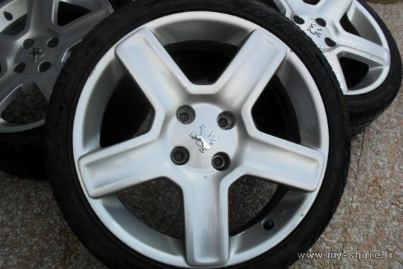 [ LLANTAS ] Tabla de llantas Peugeot Large-12851-fjmdoc-ds74