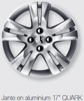 [ LLANTAS ] Tabla de llantas Peugeot Large-12854-fjmdoc-dvhw