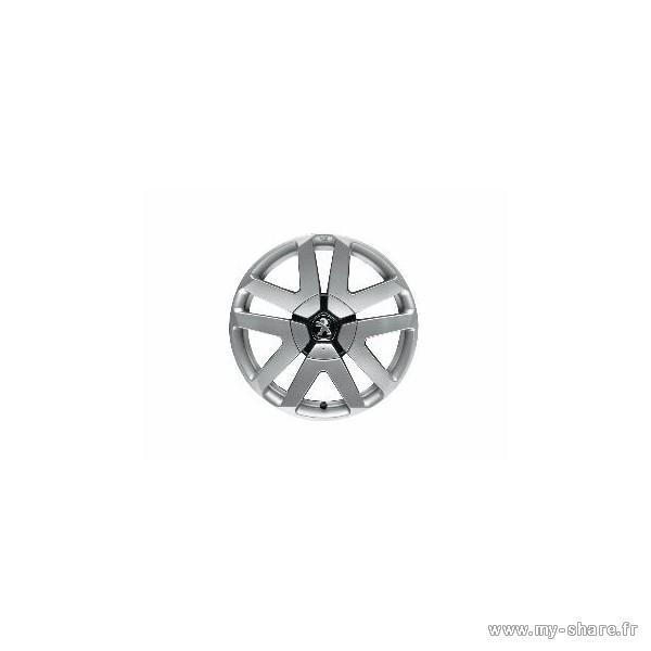 [ LLANTAS ] Tabla de llantas Peugeot Large-12856-fjmdoc-5wko