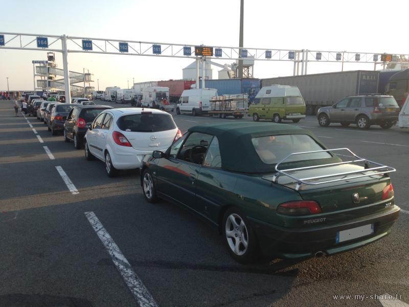 """[ FOTOS ] Fase 3 - 2000 - """"Suisse"""" verde Iseo - El cabrio de Grosbonn Medium-13656-8ca45i-g01f"""