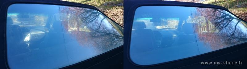 [ CRISTALES ] ¿Cómo pulir la luneta trasera del 306 cabrio SIN cambiarla? - Página 2 Medium-14557-0r3e2v-ur6w