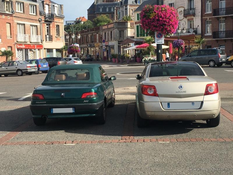 """[ FOTOS ] Fase 3 - 2000 - """"Suisse"""" verde Iseo - El cabrio de Grosbonn Medium-16195-8ca45i-lon1"""