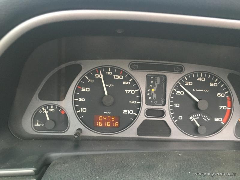 """[ FOTOS ] Fase 3 - 2000 - """"Suisse"""" verde Iseo - El cabrio de Grosbonn Medium-16258-8ca45i-z2s6"""