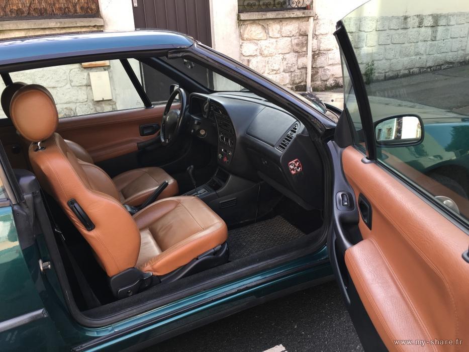 """[ FOTOS ] Fase 3 - 2000 - """"Suisse"""" verde Iseo - El cabrio de Grosbonn Medium-16900-8ca45i-yvv4"""