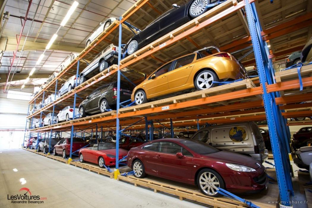 "[ MUSEO ] Aventure Peugeot - Fotos de las ""reservas"" Medium-16972-0yzku7-3qdf"