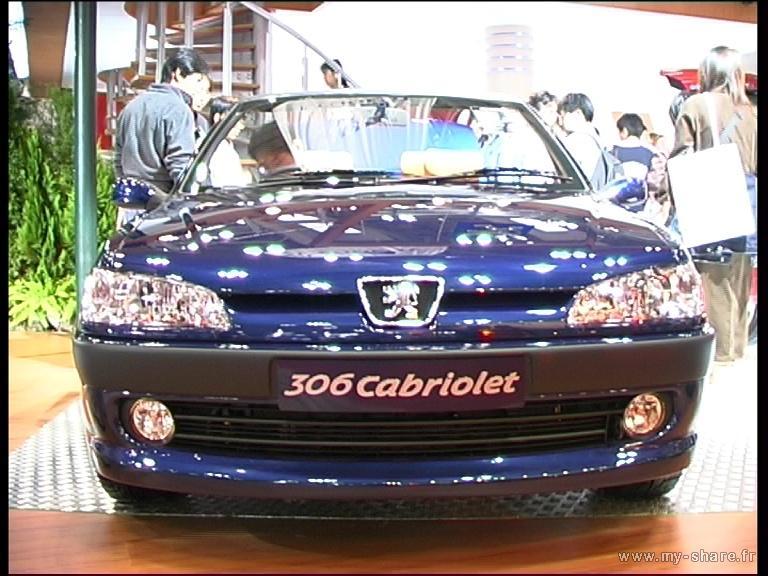 [ FOTOS ] 306 Cabriolet en varios Salones del Automóvil Medium-17802-lel3ws-ftme