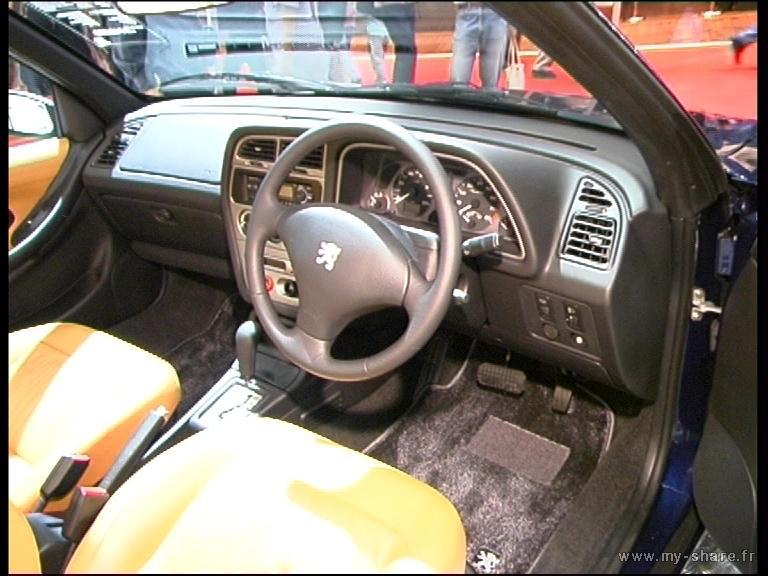 [ FOTOS ] 306 Cabriolet en varios Salones del Automóvil Medium-17803-lel3ws-guf6
