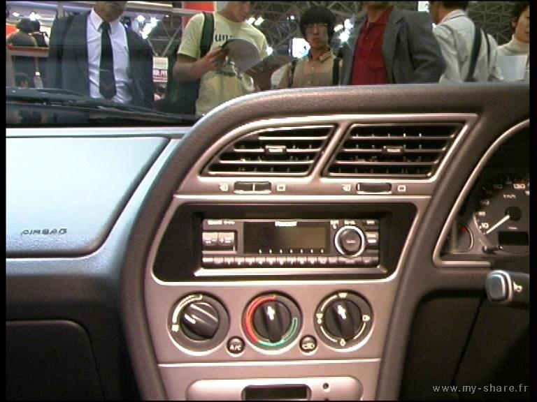 [ FOTOS ] 306 Cabriolet en varios Salones del Automóvil Medium-17804-lel3ws-qrnt