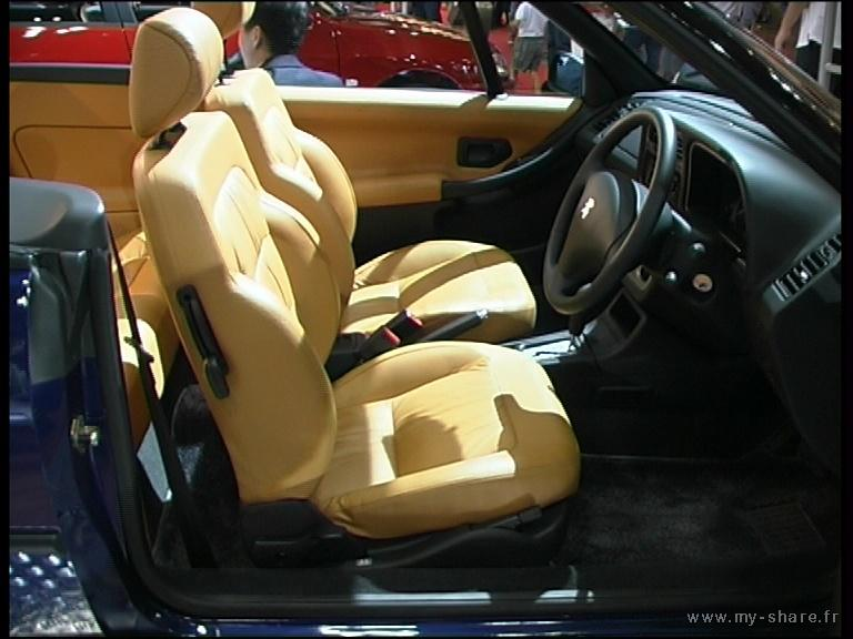 [ FOTOS ] 306 Cabriolet en varios Salones del Automóvil Medium-17805-lel3ws-l8uj