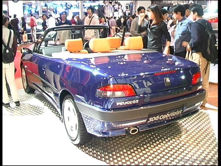 [ FOTOS ] 306 Cabriolet en varios Salones del Automóvil Medium-17806-lel3ws-wt5b