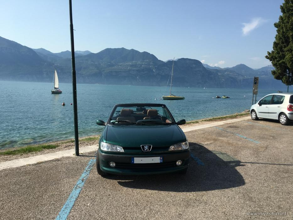 "[ FOTOS ] Fase 3 - 2000 - ""Suisse"" verde Iseo - El cabrio de Grosbonn Medium-17967-8ca45i-kg5e"