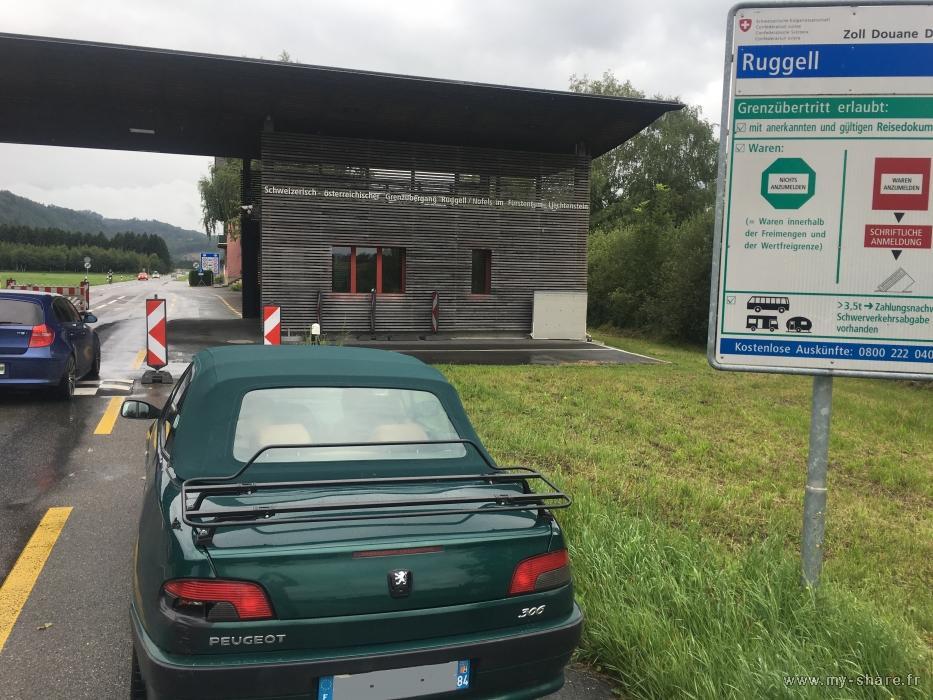 """[ FOTOS ] Fase 3 - 2000 - """"Suisse"""" verde Iseo - El cabrio de Grosbonn Medium-17969-8ca45i-bhdy"""