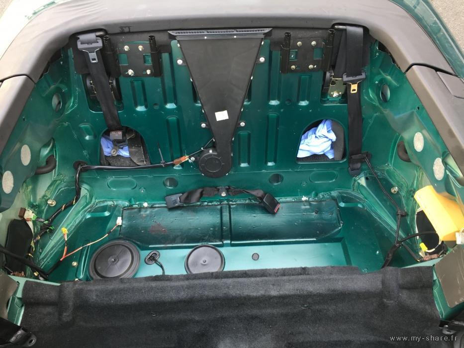"""[ FOTOS ] Fase 3 - 2000 - """"Suisse"""" verde Iseo - El cabrio de Grosbonn Medium-18291-8ca45i-iysv"""