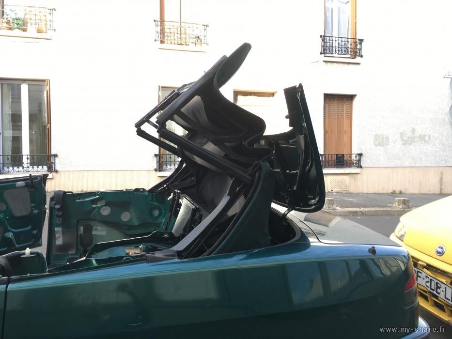 """[ FOTOS ] Fase 3 - 2000 - """"Suisse"""" verde Iseo - El cabrio de Grosbonn Medium-18364-8ca45i-1wi9"""