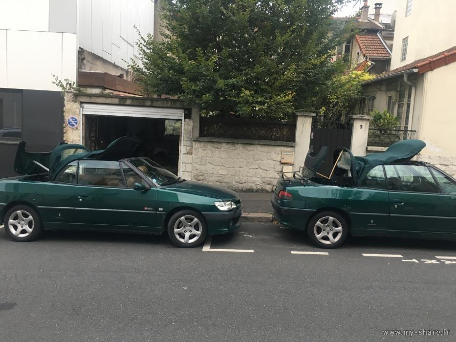 "[ FOTOS ] Fase 3 - 2000 - ""Suisse"" verde Iseo - El cabrio de Grosbonn Medium-18426-8ca45i-jxq6"