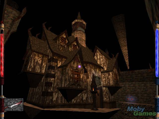 [PC/PS3/Xbox360] American McGee Alice & Alice Madness Returns (suite) American-mcgee-s-alice_3