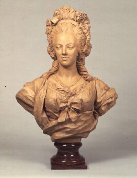 Bustes de Marie-Antoinette non attribués Terracotta_bust_marie_antoine_hi