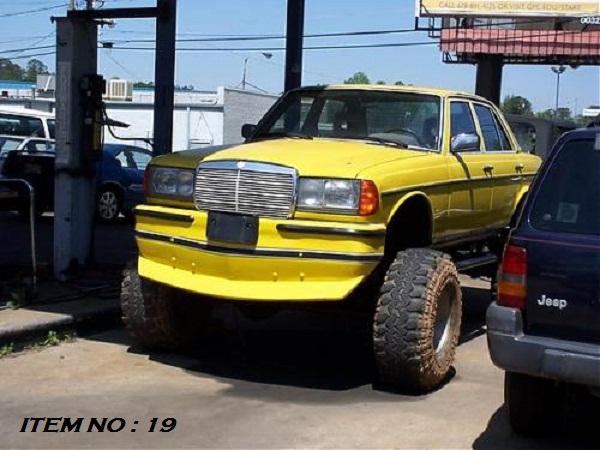 Rodas AMG Img4dc2c7e9a6244