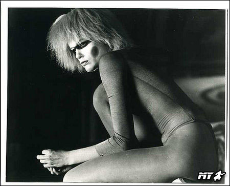 Women Wearing Revealing Warrior Outfits - Page 2 07_Daryl_Hannah